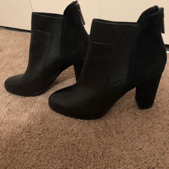 Donald J. Pliner Shoes   Adorable And